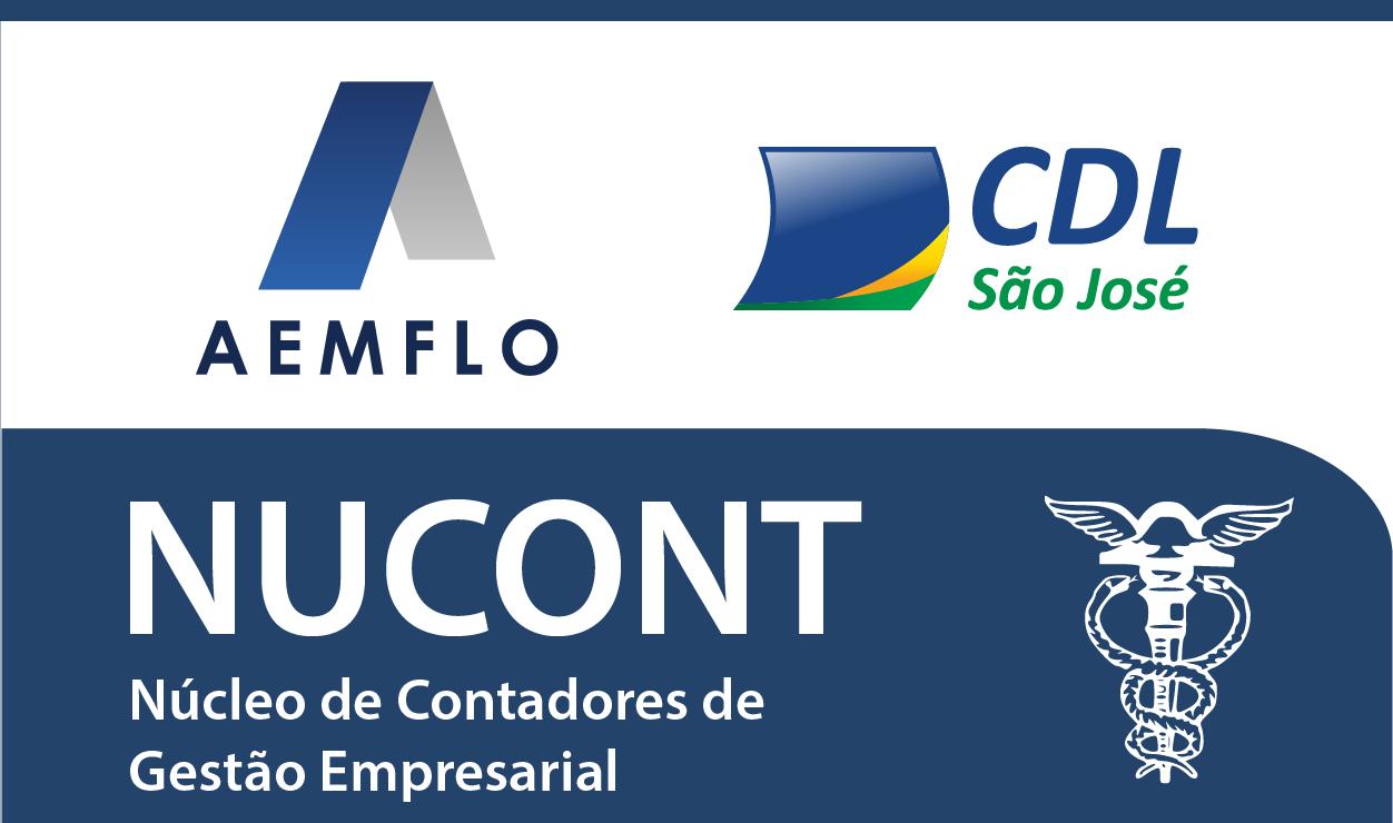 4991321489481 Nucont define coordenação para a gestão 2016 - AEMFLO